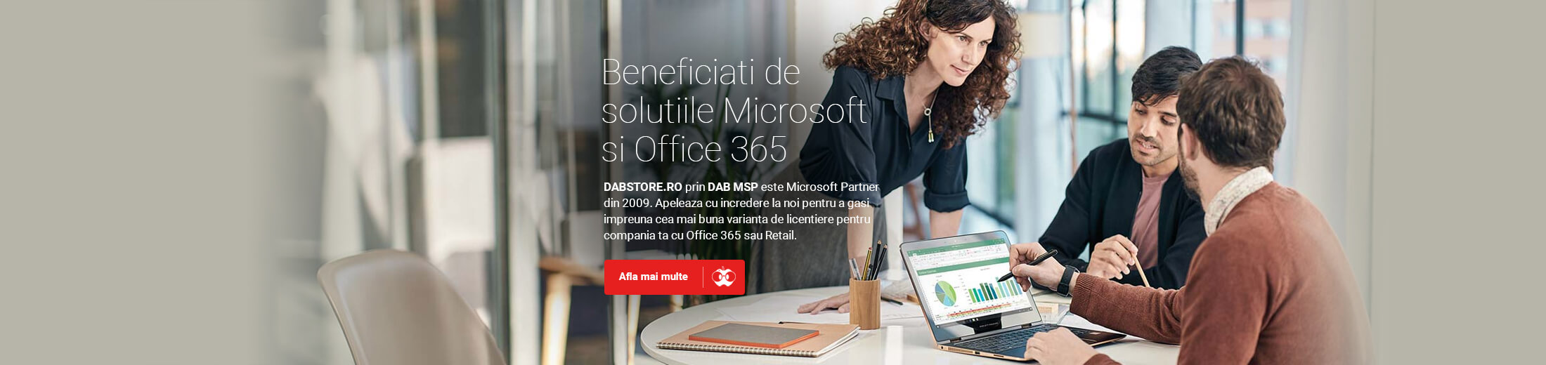 Produse Microsoft