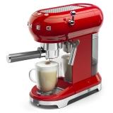 Espressoare, cafetiere & rasnite