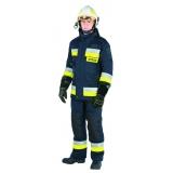 Costume de protectie
