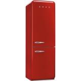 Frigidere & combine frigorifice