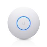 Wireless UniFi®