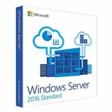 Microsoft Windows® Server RETAIL