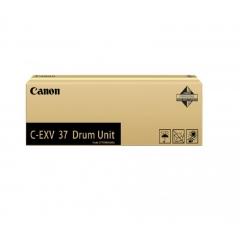 CANON DUCEXV37 BLACK DRUM UNIT