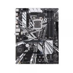 Placa de baza ASUS PRIME Z390-P, Socket 1151