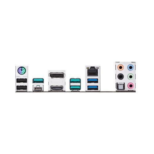 Placa de baza ASUS PRIME Z390-A, Socket 1151