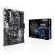 Placa de baza ASUS PRIME B450-PLUS, Socket AM4