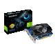 Placa video Gigabyte NVIDIA® GeForce® GT™ 730, 2GB GDDR3, 64-bit