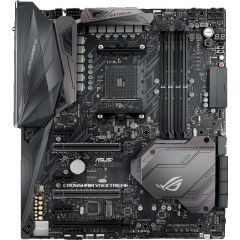 Placa de baza ASUS CROSSHAIR VI EXTREME, Socket AM4