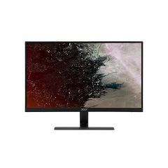 "Monitor Acer LED IPS 23.8"", Full HD, Black, RG240Y"
