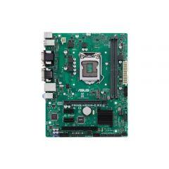 Placa de baza ASUS PRIME H310M-C R2.0/CSM, Socket 1151