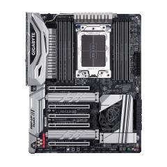 Placa de baza Gigabyte X399 DESIGNARE EX, Socket TR4