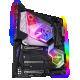 Placa de baza Gigabyte Z390 AORUS Extreme WaterForce, Socket 1151