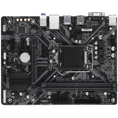 Placa de baza Gigabyte H310M S2 2.0, Socket 1151 v2