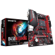 Placa de baza Gigabyte B450M GAMING, Socket AM4