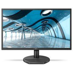 "Monitor PHILIPS LCD TN 21.5"", Full HD, Black, 221S8LDAB/00"
