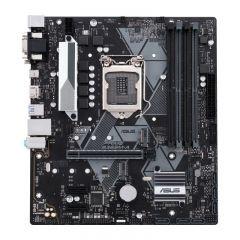Placa de baza ASUS PRIME B365M-A, Socket 1151