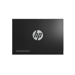 """Solid State Drive (SSD) HP S600, 240GB, 2.5"""", SATA III, TLC, 4FZ33AA#ABB"""