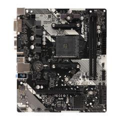 Placa de baza ASRock A320M-HDV R4.0, Socket AM4