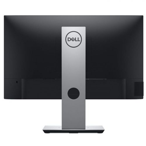 "Monitor DeLL LED IPS 27"", Full HD, Black, P2719H"
