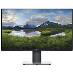 "Monitor DeLL LED IPS 21.5"", Full HD, Black, P2219H"